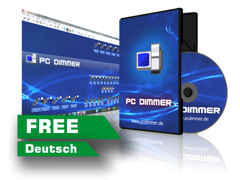 PC DIMMER
