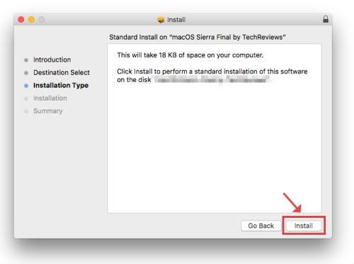 macOS Helper 4